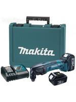 Универсальный инструмент (multitool) Makita