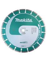 Алмазные диски Makita серии COSMOS