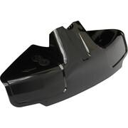 Защитный кожух для DUR364L без контр ножа Makita 455622-5