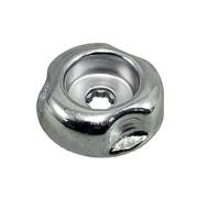 Ограничительная чашка М8  для фиксации ножа, d- 46,5 Makita DA00000170