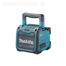 Аккумуляторное радио Makita DMR200