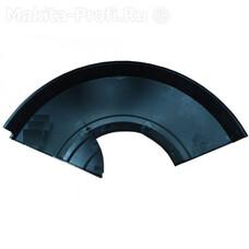 Защитный кожух UR3500 Makita YA00000545