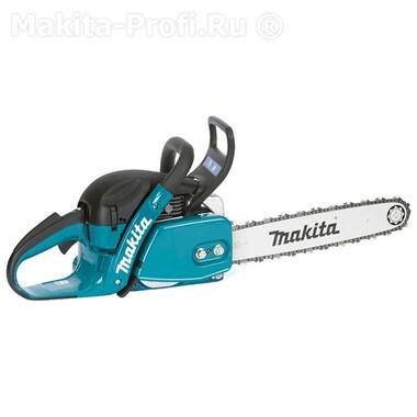 Бензопила Makita DCS4630-45