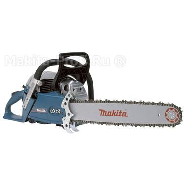 Бензопила Makita DCS7301-60