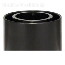 Адаптер для дисков к GB801 Makita AL00000200
