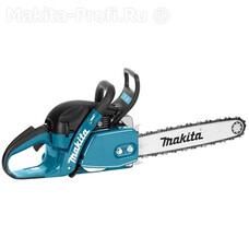 Бензопила Makita EA5000P38D