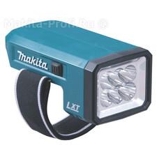 Аккумуляторный фонарь 18 В Makita STEXBML186