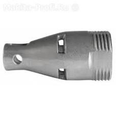 Ограничитель глубины короткий Makita 158875-2