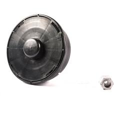 Катушка полуавтоматическая Makita A-81658 (для RBC411, RBC421, RBC420)