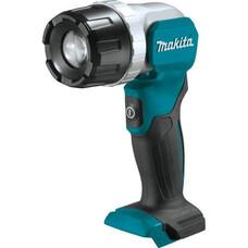Аккумуляторный фонарь 12/10.8В Makita DEADML106