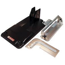 Стойка для ленточной машины Makita STEX122299