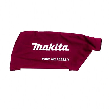 Пылесборник для UB1101/1103 Makita 122321-1 фото