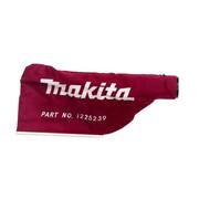 Пылесборник тканевый Makita 122523-9 (для LH1040/LS0714/1013/1040/1214/LF1000)