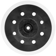 Шлифовальная подошва для BO6030\6040 Makita 196684-1 (150 мм)
