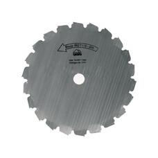 Пильный диск, 22 зуба, d- 200x20 мм Makita 385224171