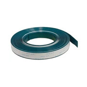 Лента полиуретан 1,4м Makita 413101-9