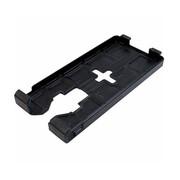 Крышка опорной плиты для лобзиков для 4329/4350CT/4350FCT/4351CT/4351FCT Makita 417852-6