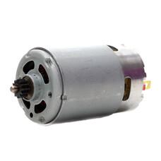 Двигатель 12 В Makita 629787-1