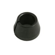 Зажим цанговый 8 мм для 3620 Makita 763618-5