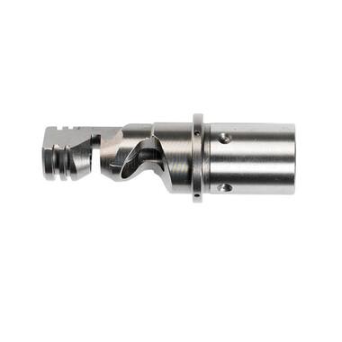Матрица Makita 792264-7 (для ножниц по металлу JN1600) фото