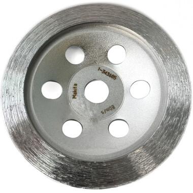 Алмазный диск 110x15 мм Makita 792289-1 фото