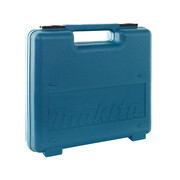 Пласиковый кейс для лобзиков 4326,4327,4328,4329,JV0600 Makita 824572-9
