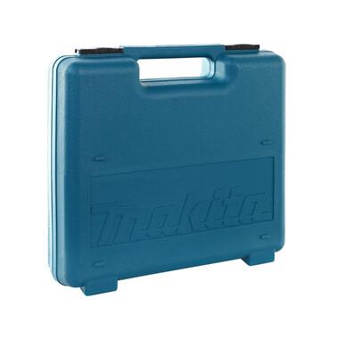 Пласиковый кейс для лобзиков 4326,4327,4328,4329,JV0600 Makita 824572-9 фото