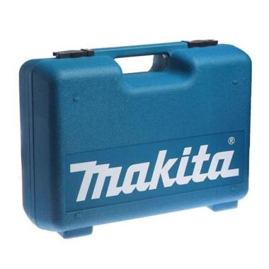 Кейс для болгарок диаметром 115/125мм Makita 824736-5 фото