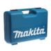 Кейс для болгарок диаметром 115/125мм Makita 824736-5