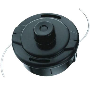 Триммерная головка автоматическая, M10x1,25LH,M12x1,5LH , диаметр лески 3 мм Makita 958500106 фото