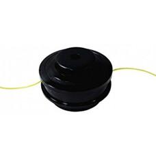 Триммерная головка автоматическая, M12хLH, диаметр лески 3 мм Makita 958501606