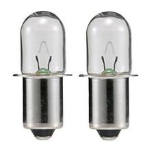 Лампа 12-14.4 В для фонарей ML120/121/124/140/141 Makita A-83973
