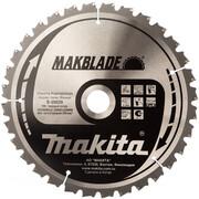 Диск пильный Makita B-29228 (Standard, 255х30х2.3 мм, 32 зуб, по дереву)