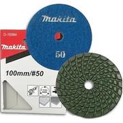 Алмазный полировальный диск 50 Makita D-15584