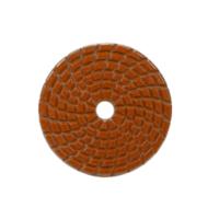 Алмазный полировальный диск 200 Makita D-15609