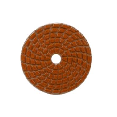 Алмазный полировальный диск 200 Makita D-15609 фото
