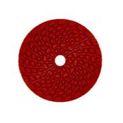 Алмазный полировальный диск 400 Makita D-15615