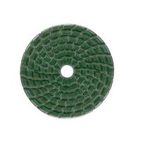 Алмазный полировальный диск 800 Makita D-15621