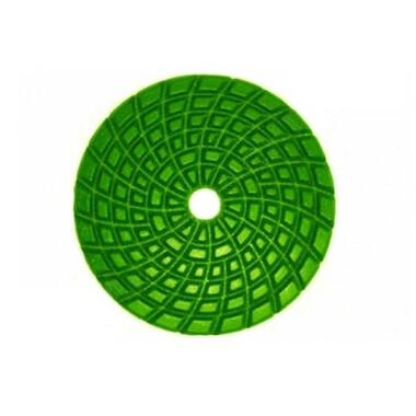 Алмазный полировальный диск 1500 Makita D-15637 фото