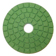 Алмазный полировальный диск (финиш) Makita D-15659