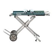 Стол для торцовочных пил консольного типа Makita DEAWST05