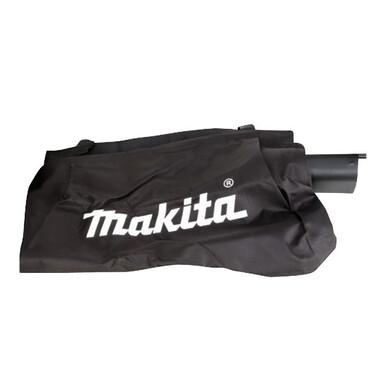 Пылесборник для UB0800 Makita GT31105808 фото