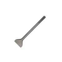 Долото лопаточное SDS-max Makita P-16318 (80х300 мм)
