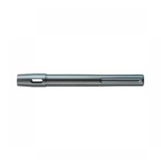 Адаптер SDS+/конус 115 мм Makita P-72338