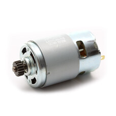 Двигатель (мотор) DLM380 Makita 629118-4