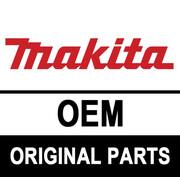 Контейнер для сбора пыли для LS0714FL  Makita 194175-6